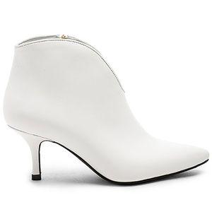 Anine Bing Frankie boots